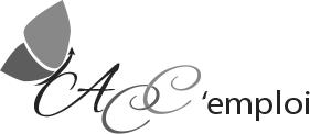 Logo ACC'Emploi